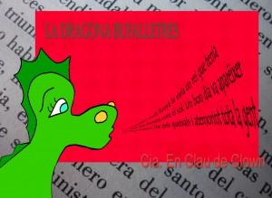 dragona-mailing2