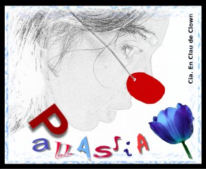 pallassia3