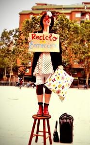 reciclo-emocions